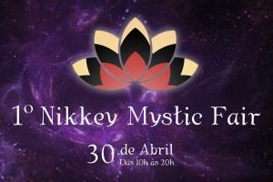 mystic site