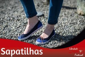 shoes-1987119_1920